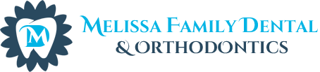 Melissa Family Dental & Orthodontics