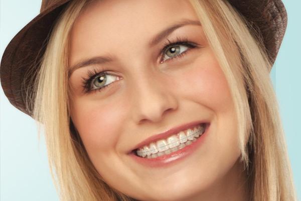 Melissa Family Dental & Orthodontics