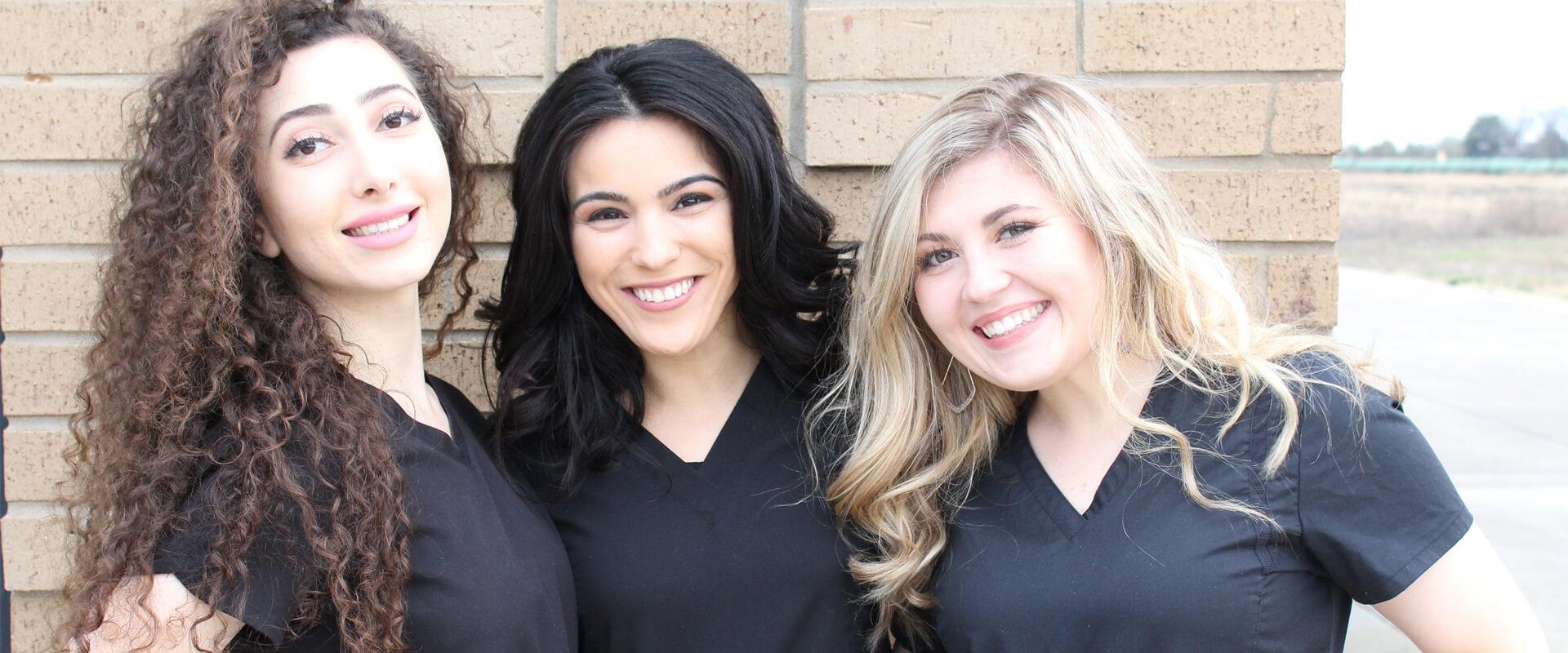 Dentist, Melissa, TX, Dr. Sanjay Ramoliya, Dentist Texas, Melissa TX, Melissa Dentistry, Emergency Dentist Melissa tx, dental appointment, dentist Melissa TX, Melissa dentist, dental cleanings, cosmetic dentistry, implants, crowns, teeth whitening, orthodontics, orthodontics TX, melissa orthodontics